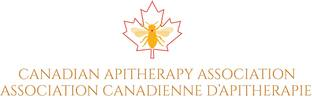 Canadian Apitherapy Association